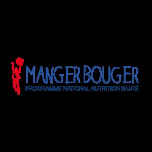 logo pnns programme national nutrition santé
