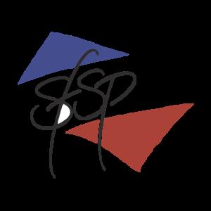 logo sfsp société française de santé publique